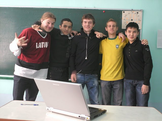 10. klase